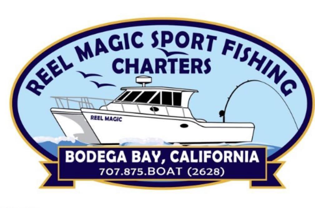 Bodega Bay Fishing Report